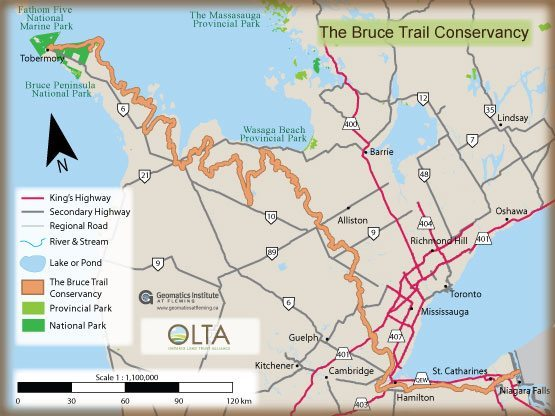 Bruce_Trail_Conservation