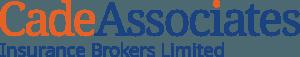 Cade Associates logo