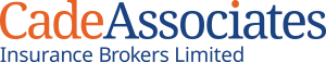 Cade Associates Insurance Brokers Limited Logo
