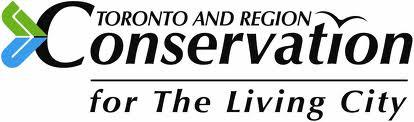Toronto and Region Conservation