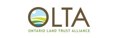 OLTA Logo