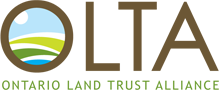 Ontario Land Trust Alliance