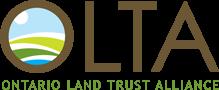 OLTA logo (home)