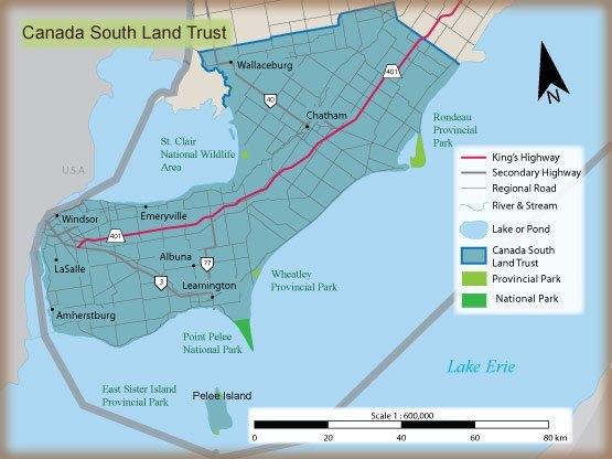 Canada_South_LandTrust